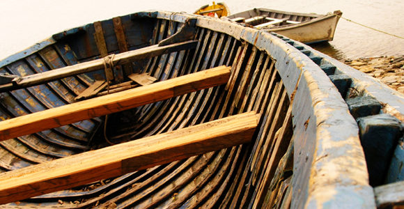 Learn To Build Your Own Boats With The Right Boat Plans!